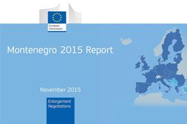 montenegro_report